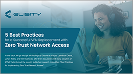 5 Best Practices for a Successful VPN Replacement with ZTNA-1-1