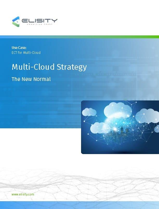 Cover-Use_Case_Cognitive_Trust_Multi_Cloud