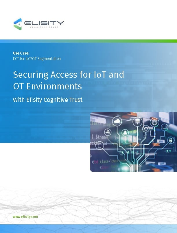 Cover-Use_Case_ECT_IoT-OT-1