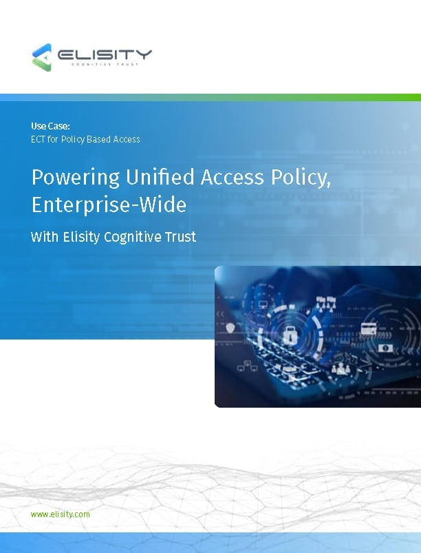 Cover-Use_Case_Policy_Based_Access