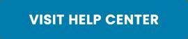 Visit-Help-Center