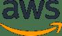 aws_logo_80px