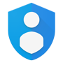 Google Cloud Identity