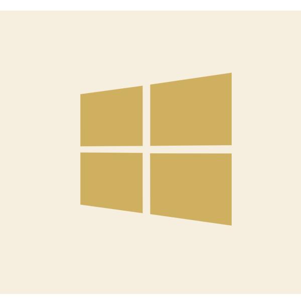 windows-10-icon
