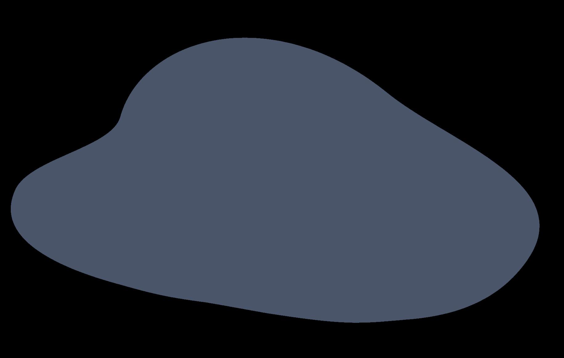 Blob@2x.png?width=1830&name=Blob@2x